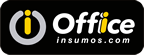 Office Insumos